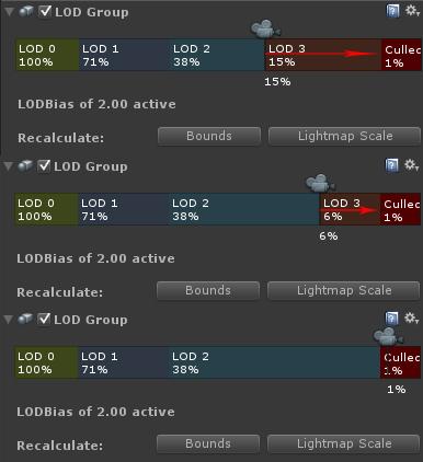 Unity 5 - Remove Billboard LOD - SpeedTree Forum